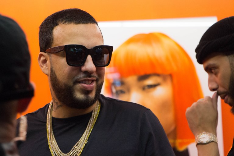 img_complexcon2016_french_montana_atelier_new_regime_01